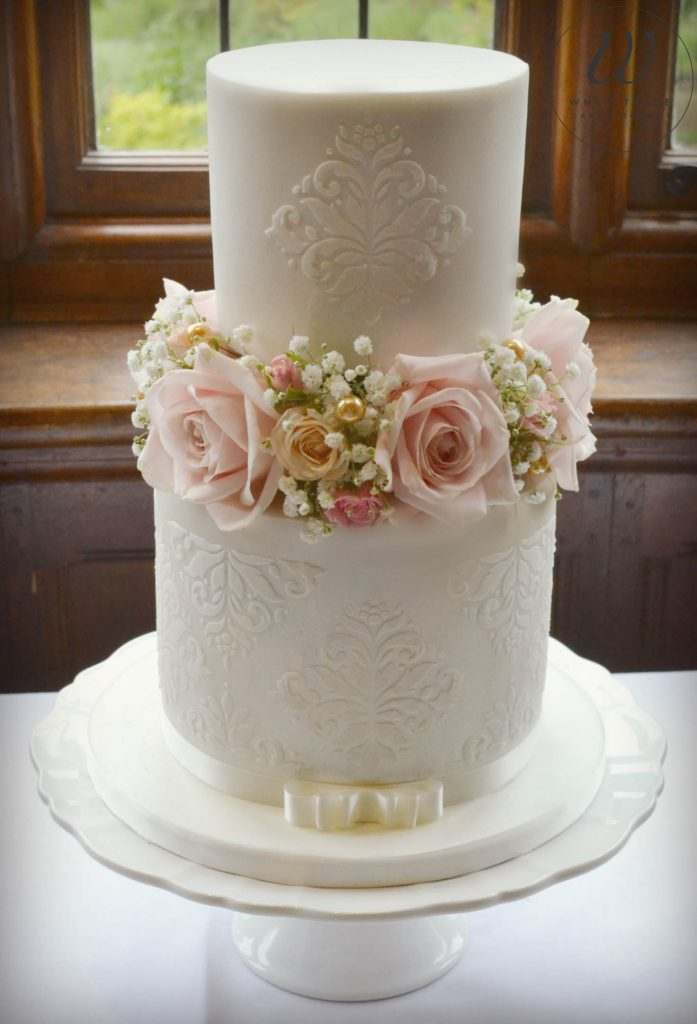 award winning wedding cake recipe award winning wedding cakes the whitstable cake company 10964